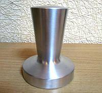 Темпер для кофе из алюминия Motta