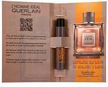 Guerlain L'Homme Ideal Eau de Parfum, фото 3