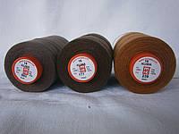 Нитки  армированные Cucirini KUMA №18 1200м акционные цвета