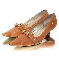 Туфли женские Cornelio