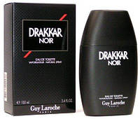 Guy Laroche Drakkar Noir 100 ml