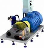 Аппарат высокого давления воды Шторм Power VS 750-50