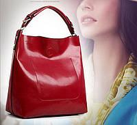 Модная сумка Tiffany