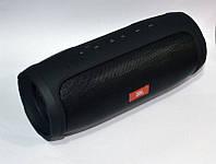 Мини-динамик Bluetooth H4 JBL (CHARGE)!Акция
