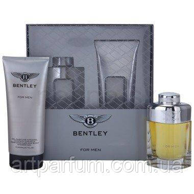 Bentley Bentley for Men