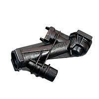 Трубка Z-образная Saunier Duval Semia, Isofast - S1024900