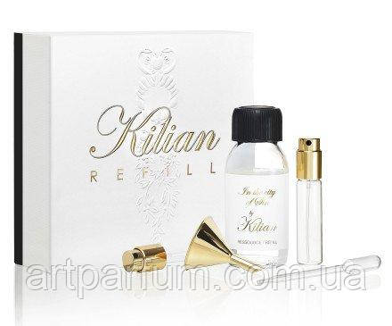 Kilian In The City Of Sin Refill