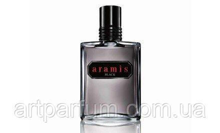 Aramis Aramis Black