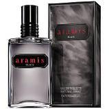 Aramis Aramis Black, фото 2