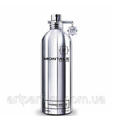 Montale Fougeres Marines 20ml Unbox