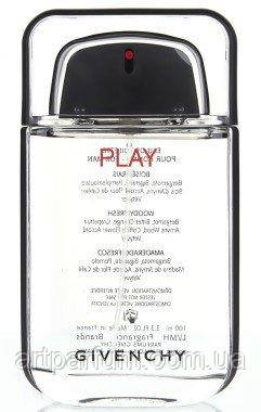Givenchy Play Men Tester 100ml