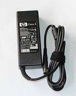 Зарядка для HP 19V 5.5.*1.7!Акция