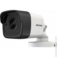 Камера Видеонаблюдения Hikvision DS-2CE16H1T-IT 3.6мм