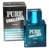 Karen Low Pure Challenge 100ml
