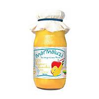 Сок Marmaluzi яблочно-банановый с мякотью, 200 мл 1383120 ТМ: Marmaluzi