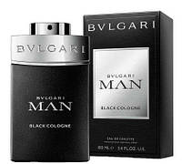 Bvlgari Man Black Cologne 60ml