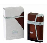 Sterling Parfums Aura Men