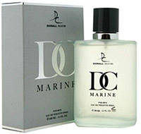 Dorall Collection Marine