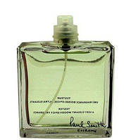 Paul Smith Extreme for Man