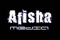 «Afisha Media»  Рекламное агенство