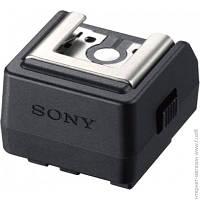 Различные Гаджеты Для Фототехники Sony Alpha-HotShoe (ADPAMA.SYH)