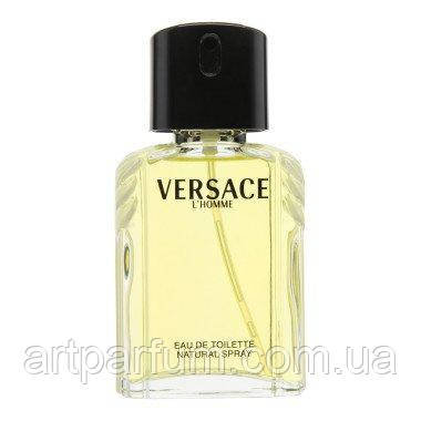 Versace L'Homme Tester 100ml
