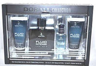 Dorall Collection Fluid Intense