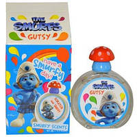 Marmol & Son The Smurfs Gutsy