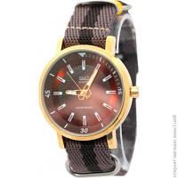 Часы Q&Q Standard (Q892J112Y)
