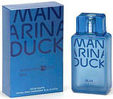 Mandarina Duck Blue, фото 3
