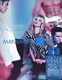 Mandarina Duck Blue, фото 4