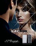 Dupont Noir pour Homme, фото 2