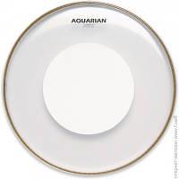 Пластик Для Барабанов Aquarian PDS2-16