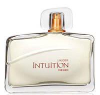 Estee Lauder Intuition for men