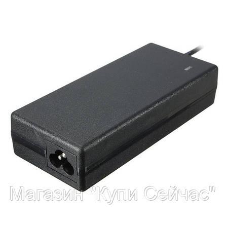 Блок питания HP 19V 4.74A (5.5*2.5)!Акция, фото 2