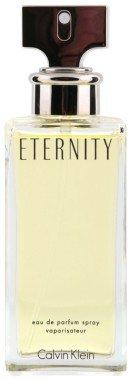 Calvin Klein Eternity For Woman