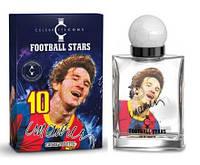 Bi-Es Football Stars 10 Messi