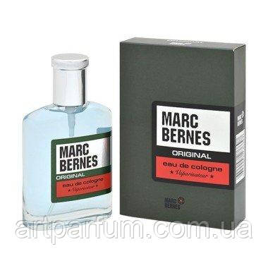 Marc Bernes Cologne Original