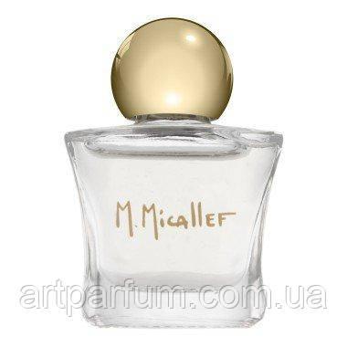 M. Micallef Royal Vintage