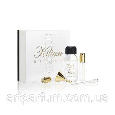 Kilian Good Girl Gone Bad Refill