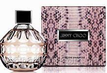 Jimmy Choo Jimmy Choo