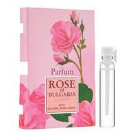 BioFresh Rose of Bulgaria