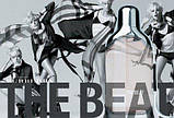 Burberry The Beat, фото 2