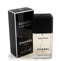 Chanel Egoiste, фото 1
