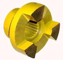 Гидромотор, фото 2