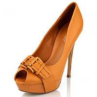 Туфли женские basconi 2313 (40)