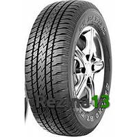 265/70 R16 112 T GT Radial Savero H/T Plus