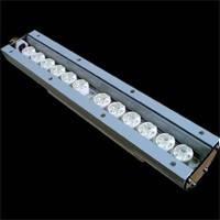 Прожектор светодиодный W-LINE