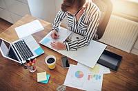 Абонентское бухгалтерское обслуживание физических лиц — предпринимателей