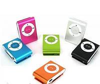 MP3 плеер (обычный)!Акция